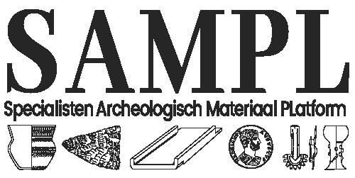 logo sampl